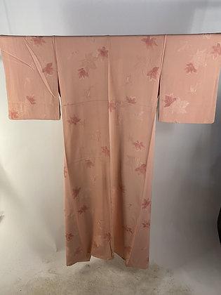 Kimono [T-K 525]