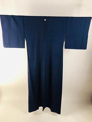 Kimono [T-K 202]