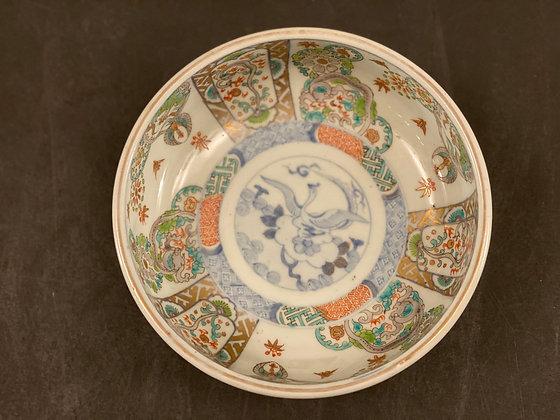 Imari Bowl [DW-B 358]
