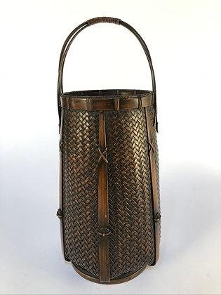 Bamboo Basket [TI-B 119]
