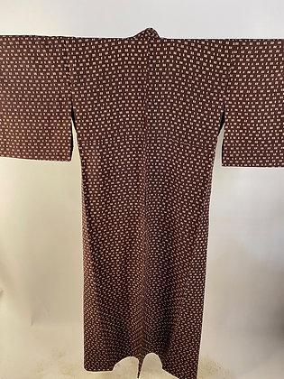 Kimono [T-K 640]