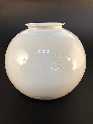 Hakuji Vase [H-V 126]