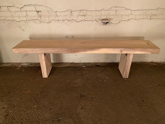 Suar Bench [F-B 330]