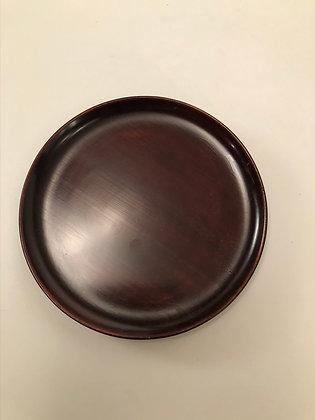 Lacquer Plate [DW-P 405]
