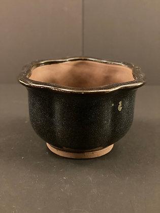 Flower pot [G-B 144]
