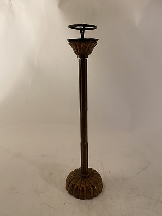 Candle Stand [H-CS 464]