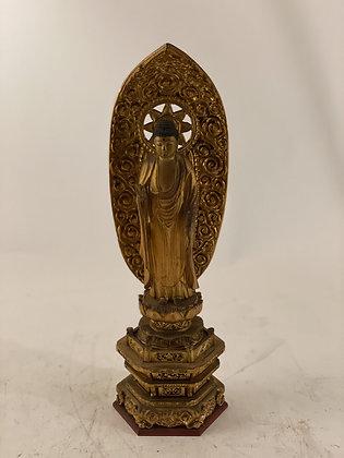 Buddha [SB-B 181]