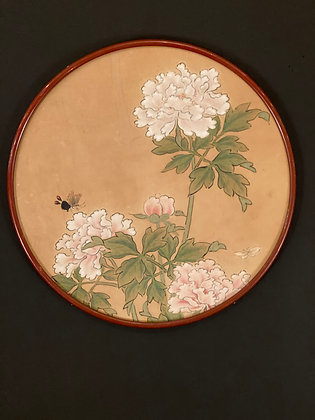Meiji Painting [A-A 181]