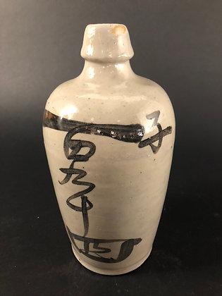 Sake jar [H-V 234]