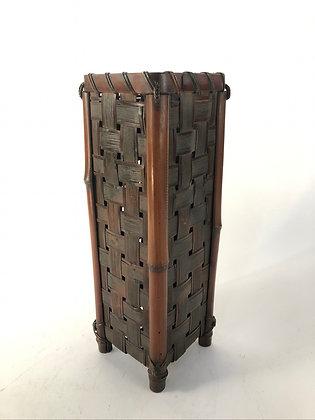 Bamboo Basket [TI-B 329]