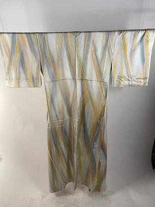 Kimono [T-K 411]