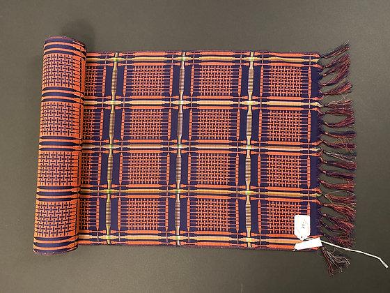 Kimono Roll [T-R 544]