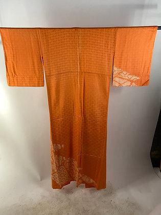 Kimono [T-K 459]