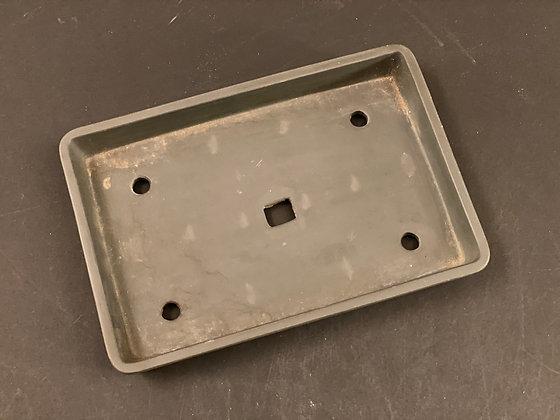 Bonsai pot [G-B 147]