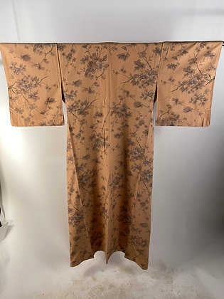 Kimono [T-K 434]