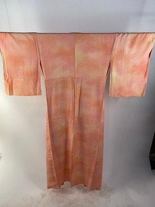Kimono [T-K416]