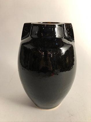Mingei Vase [H-V 206]