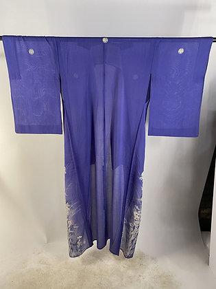 Kimono [T-K 531]