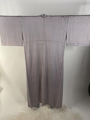 Kimono [T-K 509]