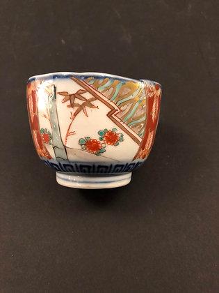Imari Cup [DW-P 260]