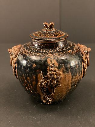 Vase [H-V 368]