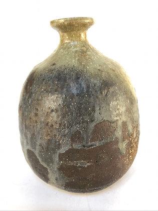 Shigaraki Vase [H-V 106]
