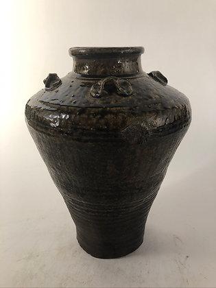 Tanba Vase [H-V 309]