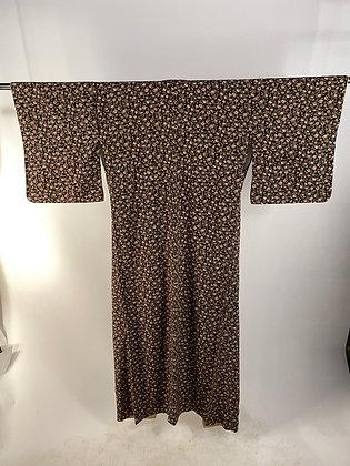 Kimono [T-K 424]