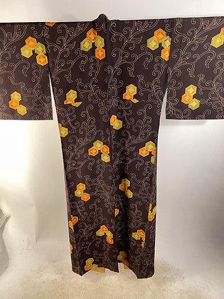 Kimono [T-K 696]