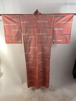 Kimono [T-K 442]