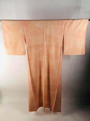 Kimono [T-K 199]