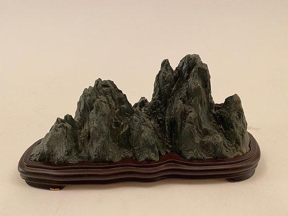 Gongshi [A-ST 194]