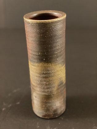 Bizen Vase [H-V 480]