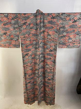 Kimono [T-K 656]