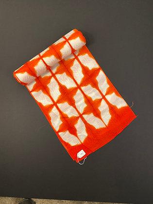 Kimono Roll [T-R 540]