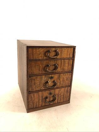 Shop box [F-SB 355]
