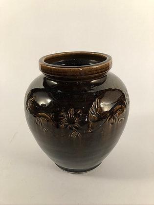 Seto Tea Jar [H-C 199]