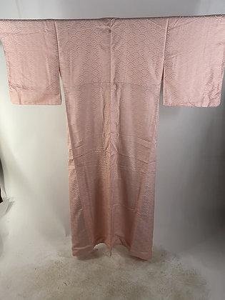 Kimono [T-K 512]