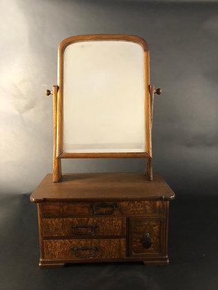 Mirror [H-M 265]