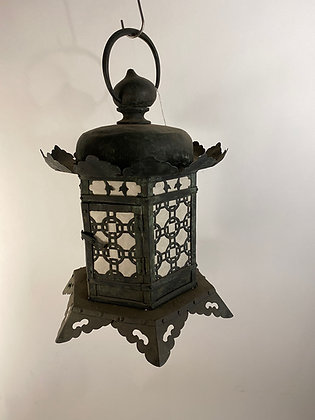 Bronze Lantern [G-L 193]