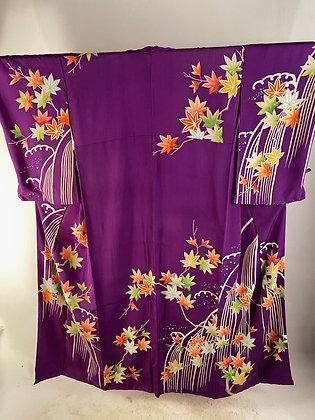 Kimono [T-K 653]