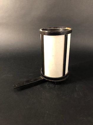 Edo Paper Lantern [H-L 318]