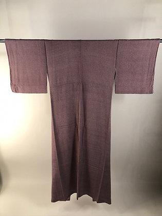 Kimono [T-K 198]