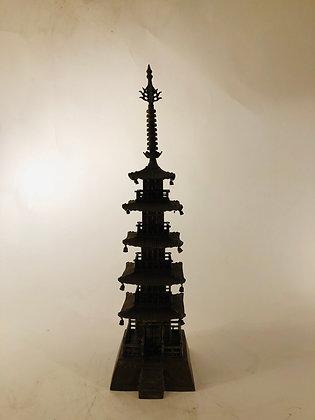 Pagoda [SB-B 175]