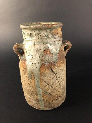 Shigaraki Vase [TI-V 361]