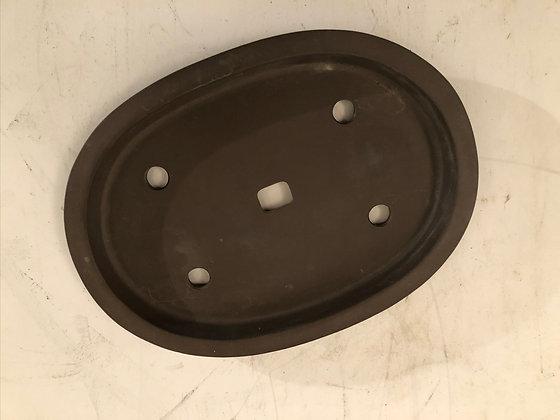 Bonsai pot [G-B 180]