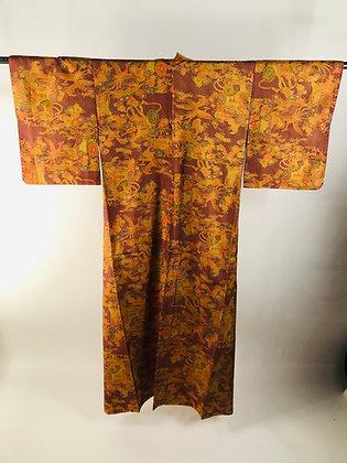 Kimono [T-K 201]