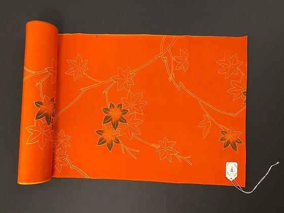 Kimono Roll [T-R 547]