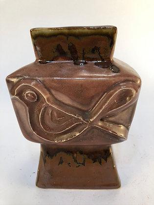 Mingei Vase [H-V 103]