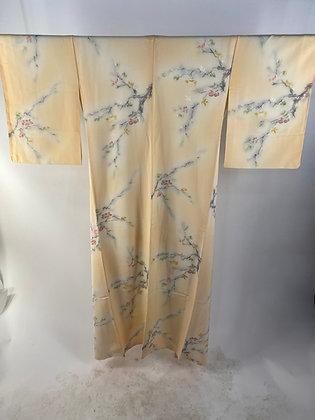 Kimono [T-K 417]